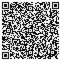 QR code with Inspection Div-Road Guard Bur contacts