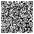 QR code with Naca contacts