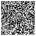 QR code with Sarraff Store Fixtures & Eqp contacts