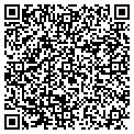 QR code with Precise Lawn Care contacts