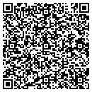 QR code with Austin Michael Internet Soluti contacts
