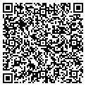 QR code with L G S Accounting contacts