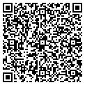 QR code with Richard D Secontine DO contacts