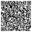 QR code with Queen's Alterations contacts
