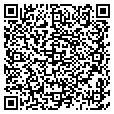 QR code with Paula Fernbacker contacts