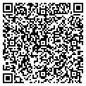 QR code with Michelles Card & Gift Shop contacts