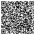 QR code with Access Center 4 contacts