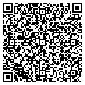 QR code with Solimar Restaurant contacts