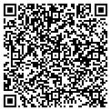 QR code with Winter Haven Finance Acctng contacts