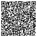 QR code with Doc's Tattooz contacts
