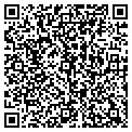 QR code with B A P Construction Management contacts