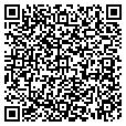 QR code with Mako Marine Dock Service contacts
