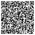 QR code with Sportive Inc contacts
