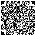 QR code with Digital Fine Arts contacts
