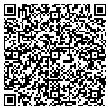 QR code with Florida State Attorney contacts