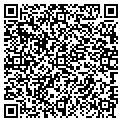 QR code with Nativelands Management Inc contacts