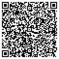 QR code with Teachers Pet and More Inc contacts