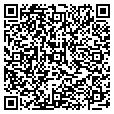 QR code with PHM Electric contacts