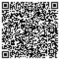 QR code with Besttec Asbestos Abatement Inc contacts