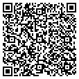 QR code with Willys Cafe contacts