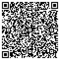 QR code with Unique Art Frames & Shirts contacts