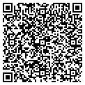 QR code with Philly Connection contacts