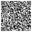 QR code with Raul Electric contacts