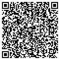 QR code with Eduardo Barber Shop contacts