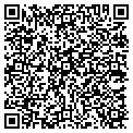 QR code with Research Sample Bank Inc contacts