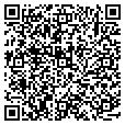 QR code with Autoware Inc contacts