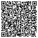 QR code with Keith's Sewer & Drain Cleaning contacts