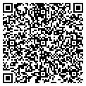 QR code with Priority Enterprises contacts