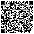 QR code with John P McCary Online contacts