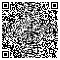 QR code with Rorstrom Trim Carpentry I contacts
