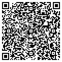QR code with Term Choice Insurance contacts