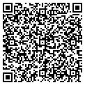QR code with Joni C Stewart & Assoc Inc contacts