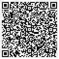QR code with First Coast Technical Inst contacts