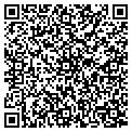 QR code with Farmers Citrus Nursery contacts