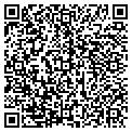 QR code with Ikon Financial Inc contacts