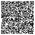 QR code with Exceptional Flowers & Gifts contacts