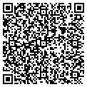 QR code with Dietel Peanuts Inc contacts