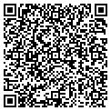 QR code with Schemers Inc contacts