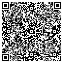 QR code with Riteway Landscape & Bobcat Service contacts