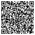QR code with Anderson & Dalley contacts