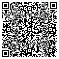QR code with Michael Auto Repair Corp contacts
