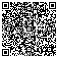 QR code with Travel Miles contacts