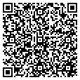QR code with Magic Fit Fashion contacts