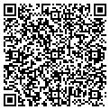 QR code with Cecil Fletcher Towing contacts