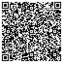 QR code with Gulfcoast Lighting Maintenance contacts