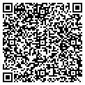 QR code with Fidelity National Title contacts